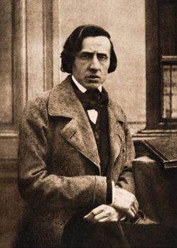 428px-Frederic_Chopin_photo_sepia.jpg