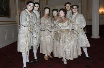 CM-1179-NY-Baroque-Dance-Company.jpg