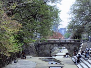 中立売橋.jpg