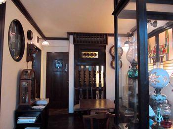 喫茶店3.jpg