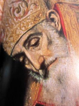 聖アウグスティヌス.jpg