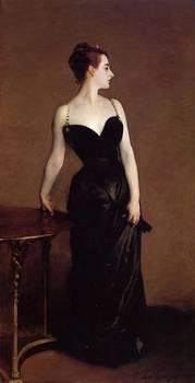 Madame_X_(aka_Madame_Pierre_Gautreau)__1884.jpg
