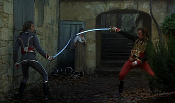 duellists4.jpg