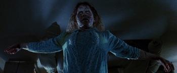 exorcist3435.jpg