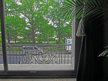 fuku窓から見た山下公園.jpg