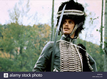 keith-carradine-the-duellists-1977-BP8F0D.jpg