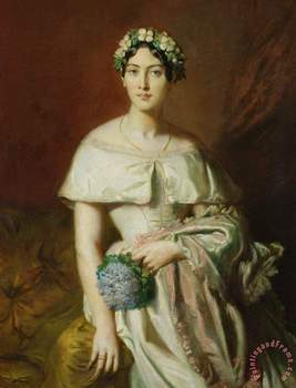 mademoiselle_marie_therese_de_cabarrus.jpg