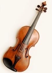 old_violin.jpg