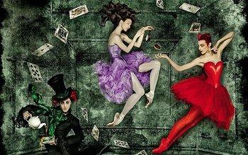 royal ballet alice.jpg