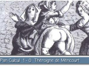 theroigne-de-mericourt-la-fessee-la-plus-tristement-celebre-de-l-histoire-14422458.jpg
