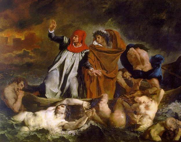 地獄のダンテとヴェルギリウス.jpg