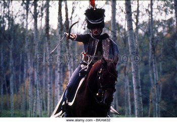 the-duellists-1977-keith-carradine-due-001-bkam32.jpg